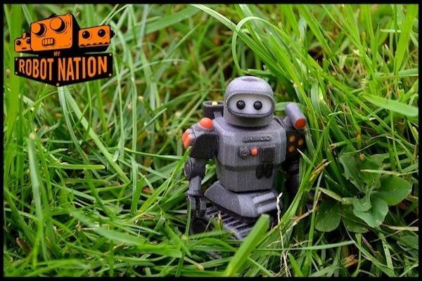MyRobotNation_Robot01