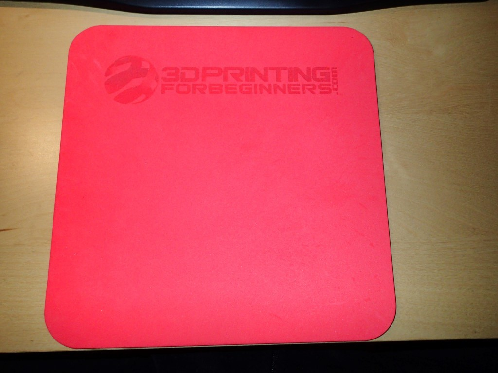 Laser-etched-Mousepad