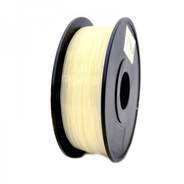 PVA - Filament d'Alcool de polyvinyle