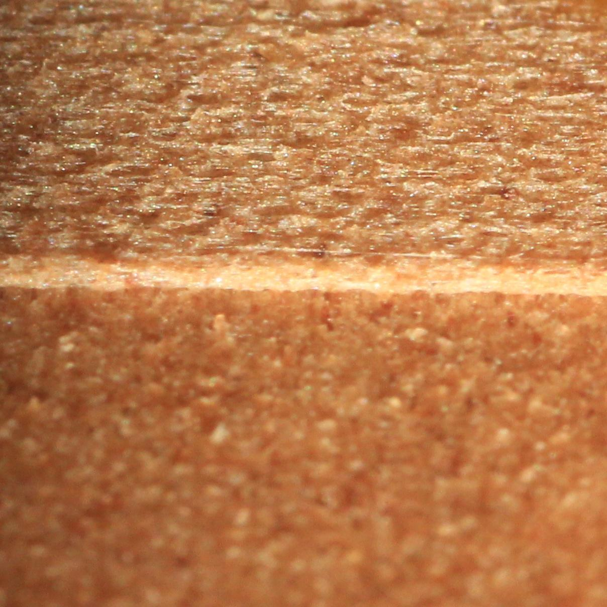Laywood detail02 - tridimake.com