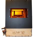 mUVe1 3D Printer