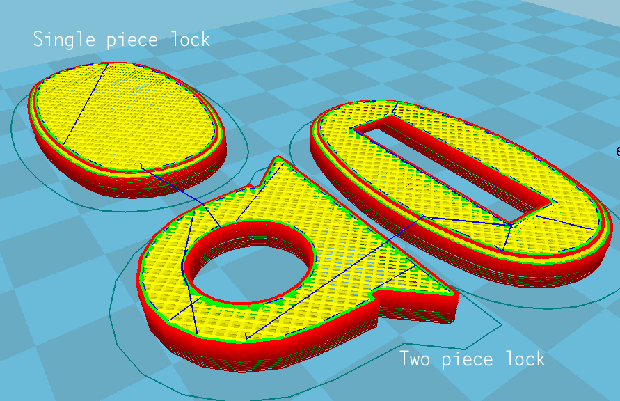 Anisotropy_3D Printing 031