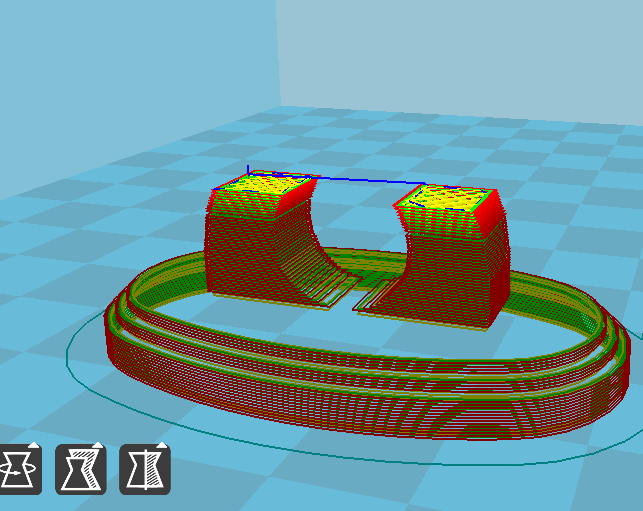 Anisotropy_3D Printing 04