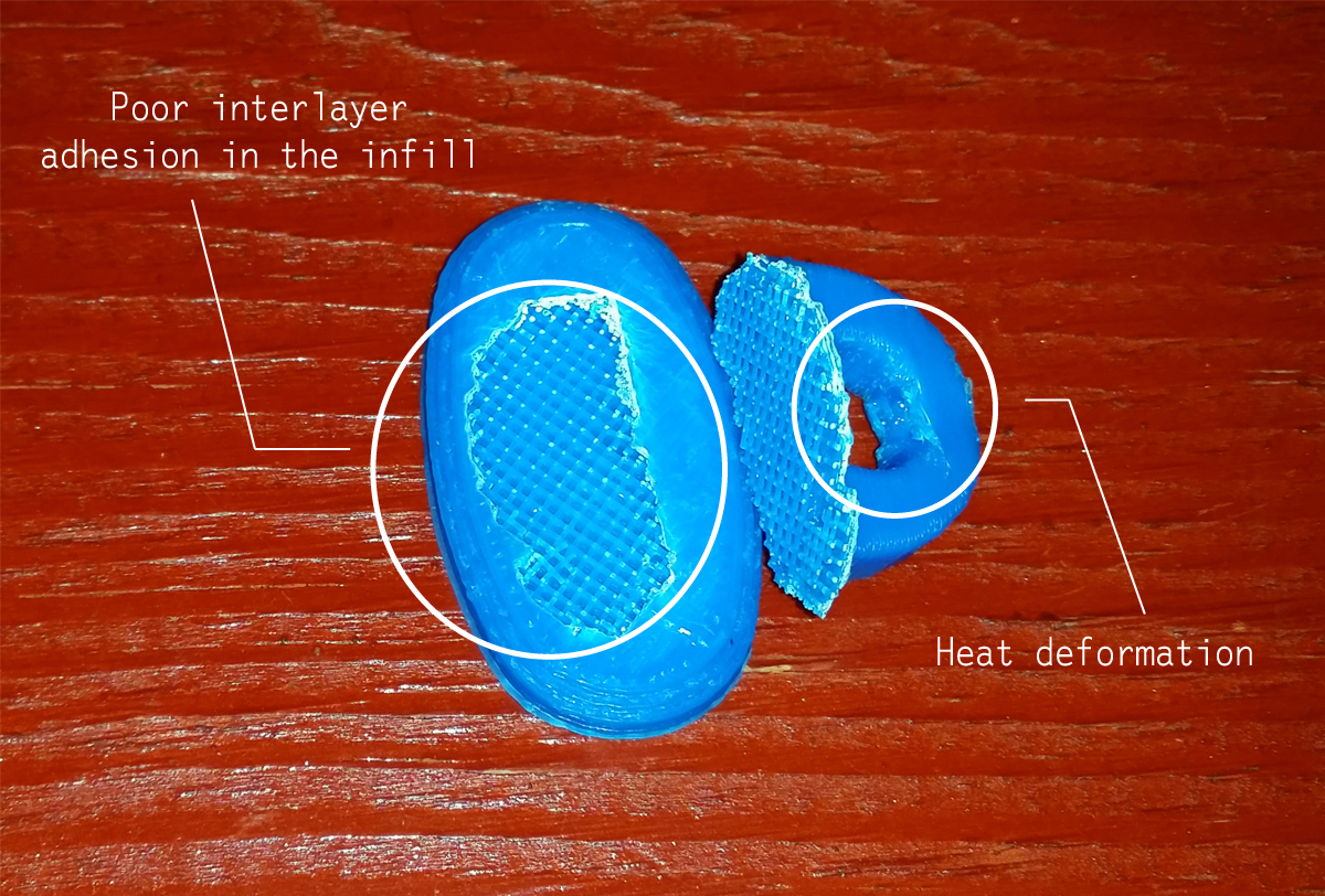 Anisotropy_3D Printing 121