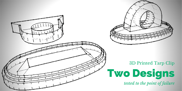 Anisotropy in 3D Printing