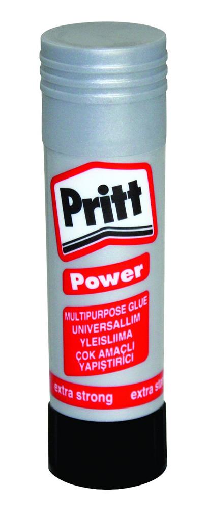 Pritt Glue Stick