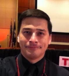 Josh Ajima