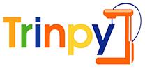 Trinpy Logo