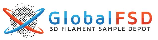 GlobalFSD Logo